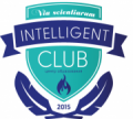 Intelligent club